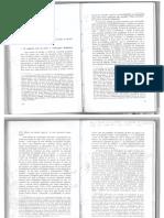 OLIVEIRA, Francisco - A Economia Da Dependência Imperfeita (Cap. 3)  Padrões de acumulação, oligopólio e Estado no Brasil (1950-1976)