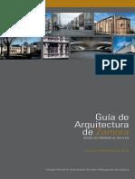 guia arquitectonica edificios zamora.pdf
