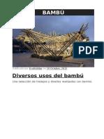 DIVERSOS USOS DEL BAMBU.docx