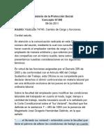 Ministerio de la Protección Social.docx