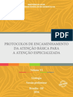 Protocolos_AB_vol6_urologia.pdf