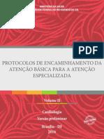 Protocolos_AB_Vol2_Cardiologia.pdf