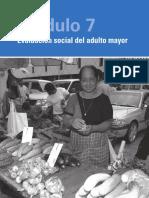 Manual Adulto Mayor-Modulo7.pdf
