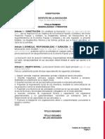 MODELO ESTATUTOS SEPS.docx