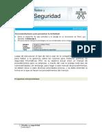 127862291-Actividad-2-redes-y-seguridad.docx