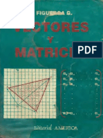 VECTORES Y MATRICES.pdf