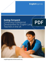 Professional Development Framework for Teachers .pdf