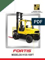 folheto-H135-155FT-baixa-resolução1.pdf