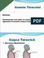 traumatismele_toracelui