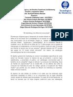 escrito pdf