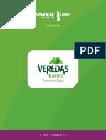 apresentacao_Veredas_Buritis_-_2ª_fase