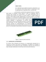 Memoria Semiconductora 1