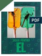 49527142-Doar-pentru-EL (1).pdf