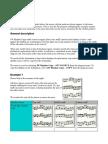 Jwrhythmcopy Manual