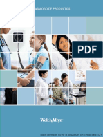 CATALOGO_WELCH_ALLYN_Medicina_General_en_espanol_CON_EGYM.pdf