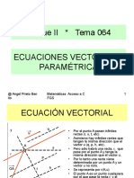 PACFP_064 (1)