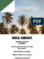 CAJA+DE+PANDORA+ESPAÑOL.pdf