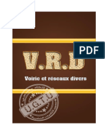 VRD.pdf