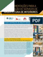Guia-de-Orientacoes-para-a-Contratacao-de-Servicos-de-Arquitetura-de-Interiores.pdf