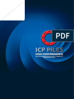 ICP Brochure Technical Specs - March 2016 (1)