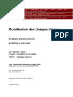 Modélisation des charges d'essieu_Rapport FP3 partie 1_VERSION FINALE 07.05.pdf