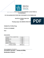 Manufacturing-Process-Lab-Report.docx