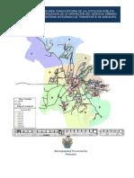 bases_integradas_operacion_(1)[1].pdf