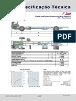 Especificação_F250_HB4x2_NZ_Urbano_tcm253-339453[1]