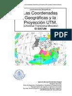 cartografia-geograficas-utm-datum.pdf