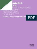 FABIOLA, Luengo  - Vigilancia punitiva.pdf