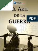 Ebook - El Arte de la Guerra.pdf