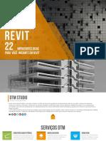 download-39910-DTM Studio-REVIT 22 Importantes Dicas Para Voce Iniciante-1373424.pdf