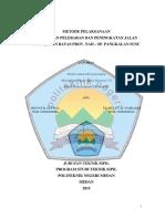 16-SI-TA-2015.pdf