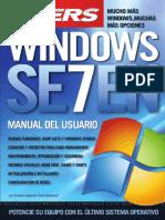 Windows 7 Manual de Usuario - WWW.freeLIBROS.com