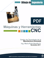 DIBUJO PARA INGENIEROS.pdf