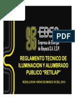 EBSA_-_Reglamento_Tecnico_de_Iluminacion_y_alumbrado.pdf