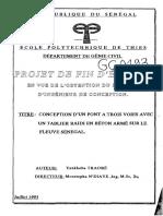 pfe.gc.0193
