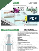 Compendio Anuncios Publicitarios 2015