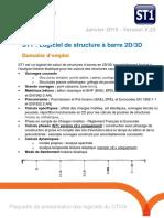ST1_Plaquette_fr.pdf