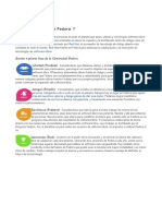 Comunidad Fedora.pdf