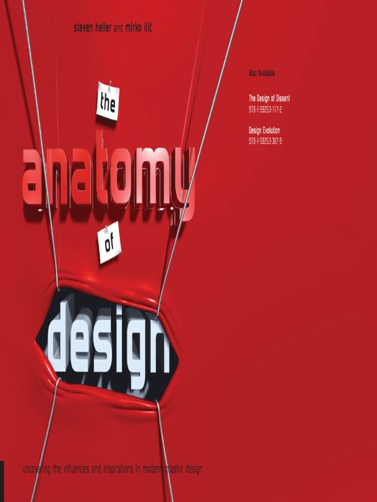 Anatomy of designpdf logos graphic design fandeluxe Images