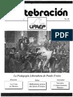 rv_a.8_n.33_1995.pdf
