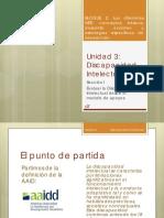 Discapacidad Intelectual - 1-Diapositivas-1.pdf