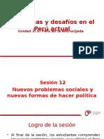 Datos Adicionales Sobre Los Nuevos Problemas Sociales 30871