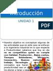 unidad 1. Introducción.pptx