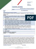 DPSA Intermedium Prestamista v4