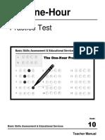 TheOne-HourPracticeTestGrade10TeacherManual_002.pdf