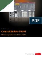 IyCnet_Practicas_Control_Builder_PS501_v2.pdf