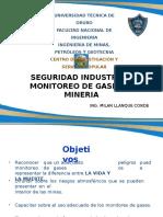 MONITOREO DE GASES PRESENTACIONES.pptx