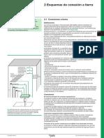 conexion a tiierra corriente.pdf